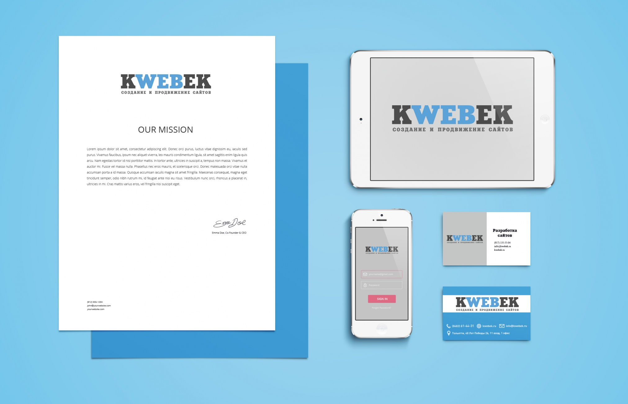 Branding Identity Mock-Up Vol4 KWEBEK.jpg